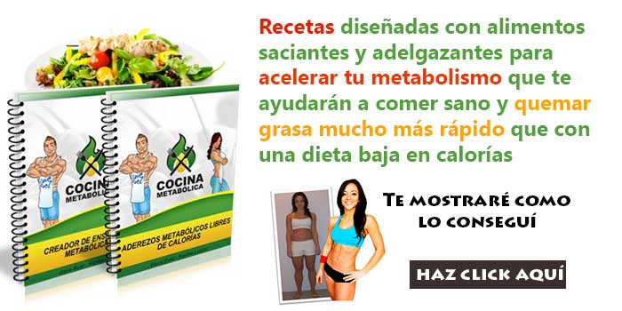 Lose belly fat with green tea